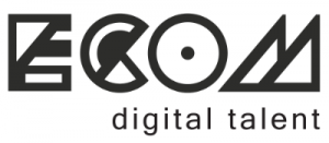ecom-digital-talent-logo-final