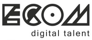 ecom-digital-talent-logo-final