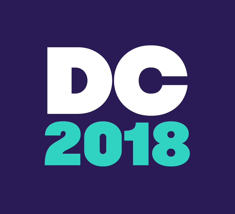 DELIVER CONFERENCE - 2018 RECAP