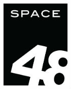 space_48_logo
