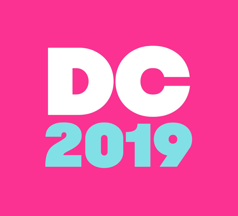 DELIVER CONFERENCE - 2019 RECAP